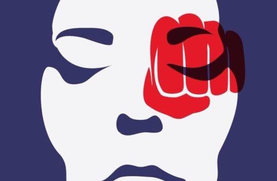 27.11.2108 г. Круглый стол «Профилактика насилия в отношении девочек и женщин с целью обеспечения их безопасности и защиты прав»