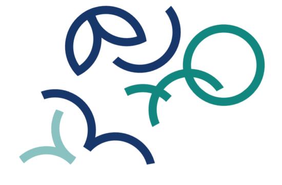 14.02.2020 г. Мы в сборнике «Глобальные цели и устойчивые местные практики в сотрудничестве российских и финских НКО»