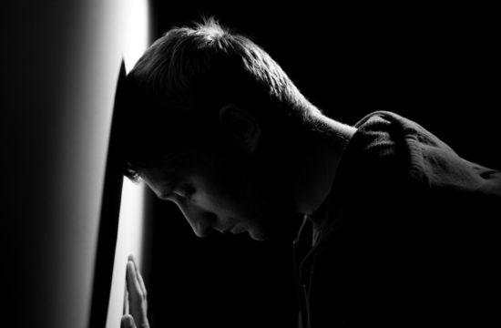 Психологическая и юридическая помощь мужчинам в трудной жизненной ситуации